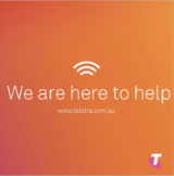 Telstra Products