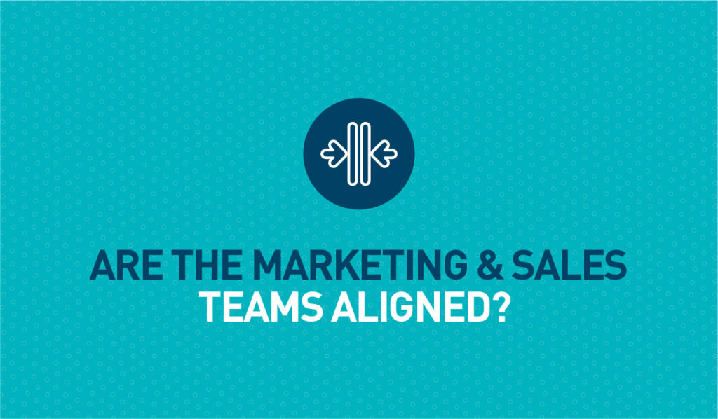 What is Account-based Marketing? ABM