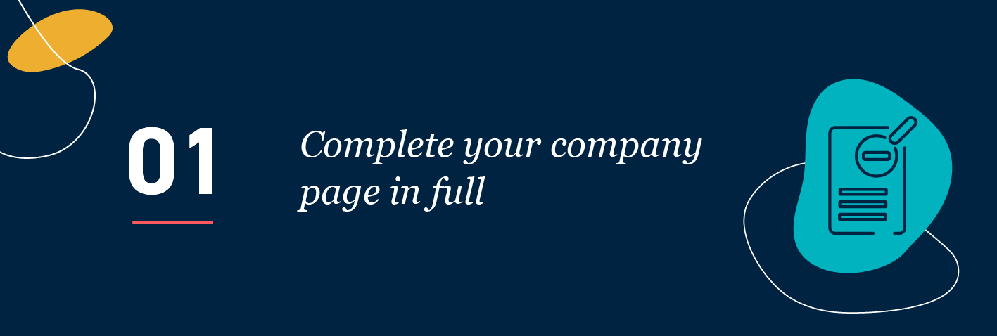 2338_How to Create & Grow Your LinkedIn Company Page_Blog_Banner 01_680x229-03