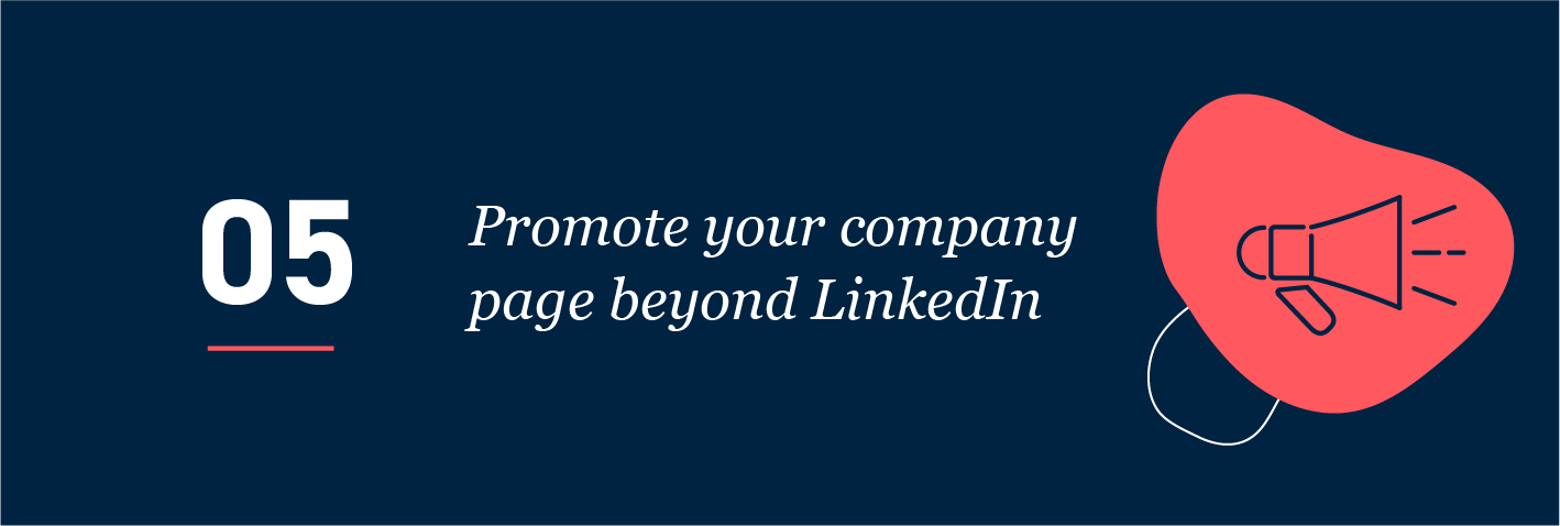 2338_How to Create & Grow Your LinkedIn Company Page_Blog_Banner 05_680x229