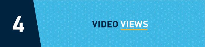 Video Views