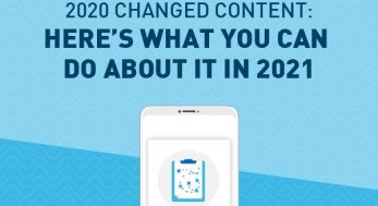 2218_Blog_Instagram_What brands can do about content in 2021_V1_Thumbnail