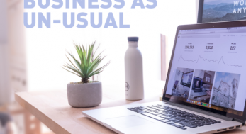 Business-as-unusual-624x624