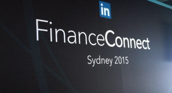 financeconnect_01